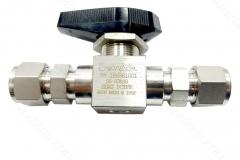 BALL-VALVE-2-WAY-6000-PSI-بال-ولو-شیر-گازی-شیر-توپی-12 , BALL-VALVE-2-WAY-3000-PSI-بال-ولو-شیر-گازی-شیر-توپی5 , ball valve 3way ball valve شیر گازی شیر توپی مرکز استیل 110 center steel 11o instrument  fittings valve s-lok hansun swagelok parker hoke