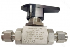 BALL-VALVE-HAM-LET-VALVE-INSTRUMENT-1-بال-ولو-شیر-گازی , BALL-VALVE-2-WAY-3000-PSI-بال-ولو-شیر-گازی-شیر-توپی8 , ball valve 3way ball valve شیر گازی شیر توپی مرکز استیل 110 center steel 11o instrument  fittings valve s-lok hansun swagelok parker hoke